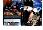 SNOW BUTCHER - SHREDDER - DVD