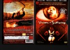 VISIONS OF SUFFERING-SPECIAL COLLECTOR`S EDITION-UNCUT-DVD