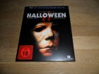 Halloween II  30TH Anniversary Blu-Ray Edition