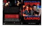 GEBALLTE LADUNG - ACTION CULT UNCUT - DVD