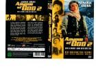 ARMOUR OF GOD 2 - DER STARKE ARM DER G�TTER - DVD