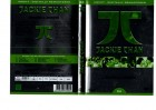 WINNERS & SINNERS - UNCUT DIGITALLY REMASTERED - DVD
