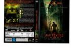 THE AMITYVILLE HORROR - EINE WAHRE GESCHICHTE - DVD