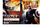 CAPTAIN AMERICA - DER HELD IST ZURÜCK - DVD