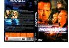 HIGHLANDER - ES KANN NUR EINEN GEBEN - DVD