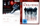 MY SOUL TO TAKE - Wes Craven - DVD