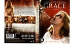 GRACE - THE POSSESSION - DVD
