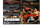 BRUCE LEE UND ICH + SEINE ERBEN NEHMEN RACHE - Vol.8- DVD
