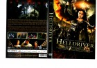 HELLDRIVER - Yoshihiro Nishimura - DVD