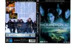 THE LEGEND OF GINGKO - DAS SCHWERT DES HIMMELS - DVD