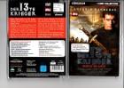DER 13 TE KRIEGER - Wikinger KULT - DVD