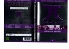DIE GROSSE KEILEREI - UNCUT LIMITIERTE SONDERA Nr.0685 - DVD