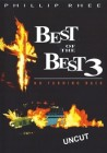 Best of the Best 3  [DVD]   Neuware in Folie