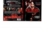KILLERS - IN JEDEM VON UNS STECKT EIN KILLER - Blu-ray
