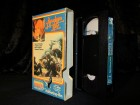 Apocalypse Now MARKETING Pappe VHS * unzerschnitten