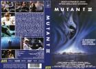 Mutant II - gr AVV DVD Hartbox Lim 50 Neu