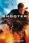 Shooter  (5045467,Mark Wahlberg,  Kommi, NEU,)