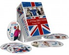 Little Britain - Great Box (99215467,Kommi, NEU,)