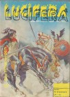 Lucifera 13 Erotik Comic