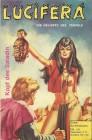 Lucifera 9 Erotik Comic