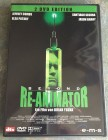 DVD BEYOND RE-ANIMATOR 2-DVD Edition JK uncut -wie neu-