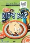--- KID´S BOX - 450 MINUTEN ---