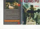 MEISTER ALLER KLASSEN 3- Chen Sing,Jackie Chan-gr.Cover Einl