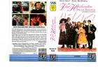 VIER HOCHZEITEN UND EIN TODESFALL - kl.Cover UV VHS