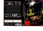 SCHNELLKURS CALLANETICS-Das Taile-und Po Progr-kl.Cover  VHS