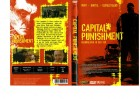 CAPITAL PUNISHMENT - HART,BRUTAL,BEÄNGSTIGEND - DVD