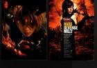 HARD REVENGE MILLY 1+2 - LIMITED FULL UNCUT - DVD DRAGON