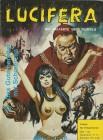 Lucifera 22  Erotik Comic
