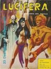 Lucifera 23  Erotik Comic