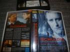 VHS - Schuldig - Ein mörderischer Auftag - ufa - BMG