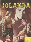 Jolanda 6  Erotik Comic