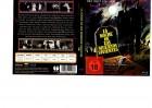 LA NOCHE DE LOS MUERTOS VIVIENTES -George A. Romero- Blu-ray