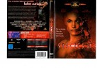 SPECIES II -D,erotischste ALIEN Universums kehrt zu- MGM DVD