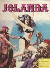Jolanda 12  Erotik Comic