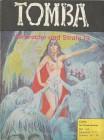 Tomba 19  Erotik Comic