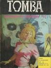 Tomba 17  Erotik Comic