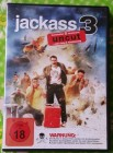 Jackass 3 - uncut - Extended und Kinoversion