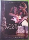 LA MORTE VIVANTE - LADY DRACULA - Limited DIGI - ENCORE