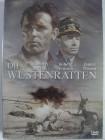 Die W�stenratten - Feldmarschall Rommel - Richard Burton