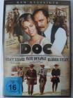 Doc - Schmutzig und hart, Wilder Westen - Faye Dunaway