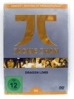 Dragon Lord - UNCUT - Jackie Chan, Mars - Schmuggler Bande
