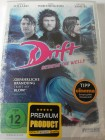 Drift - Besiege die Welle - Surfen in Australien 1970er