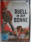 Duell in der Sonne - Halbblut - Gregory Peck, Joseph Cotten