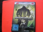 Mindhunters - TV Movie Edition 03/09 (Zeitung - DVD)