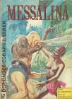 Messalina 2  Erotik Comic