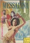 Messalina 4  Erotik Comic